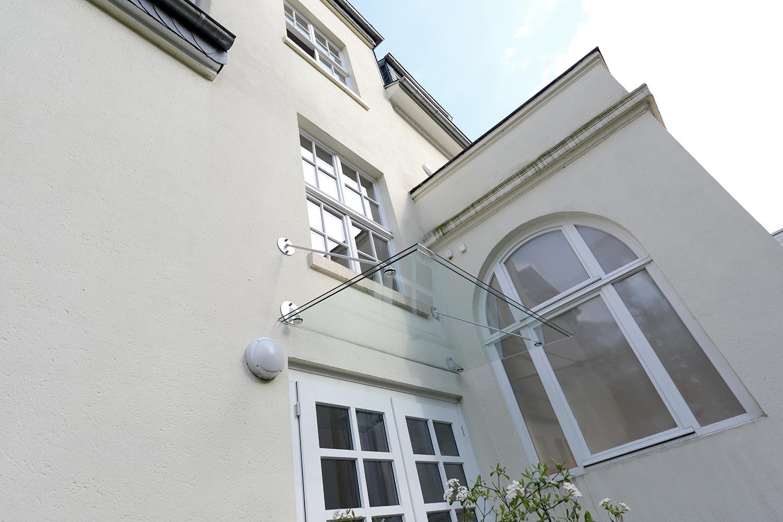 Architekten Mönchengladbach klinik für psychiatrie in mönchengladbach kerstin gierse architekten