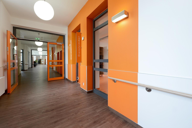 Architekten Mönchengladbach eröffnung haus b in mönchengladbach kerstin gierse architekten